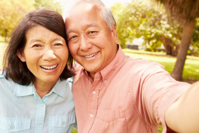 Restructuring Your Budget for Retirement