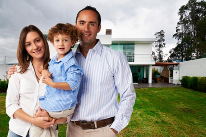Know When To Lock In A Mortgage Rate Metro Credit Union
