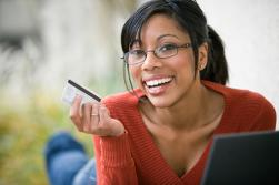 Lower Your Credit Card Rate