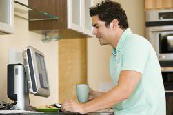 The Basics of Working from Home