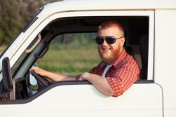 Tips to Reduce Your Auto Insurance Premiums