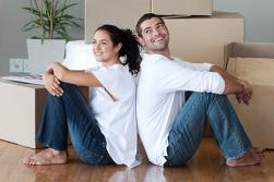 Down Payment Strategies for First-Time Home Buyers
