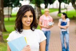 How Community Colleges Save You Money