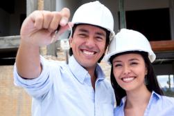 Do you know what documentation is required to obtain a mortgage?
