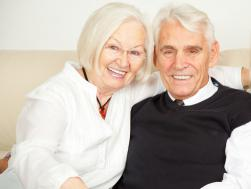Will you or have you downsized your home for retirement?