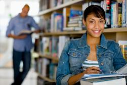 Will your child help to pay for their education by working or taking out loans?