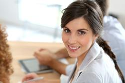 Do you offer health insurance benefits to your employees?